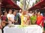 Bangalore Environment Programme RSS