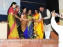 Women club Shvai Aurangabad